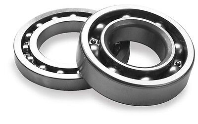 EPI Crankshaft Bearing WE525890