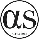 alphasole