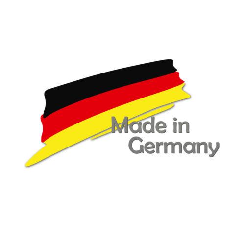 VORWERK FOLLETTO 135//136//135sc adeguate Sacchetto per aspirapolvere-Made in Germany