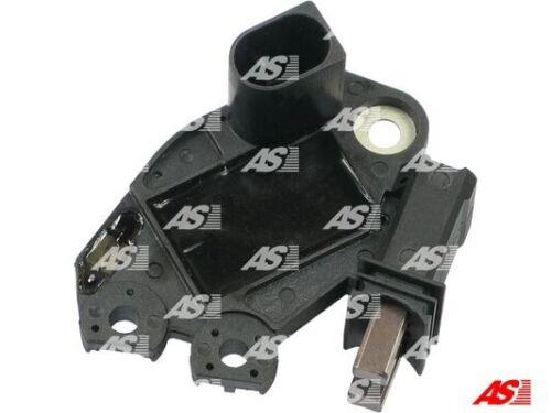 Lichtmaschinenregler BrandneuAS-PLLichtmaschinenregler ARE3031