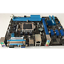 Motherboard-For-Asus-P8H61-M-LE-USB3-LGA1155-H61-H67-P67-Intel-DDR3-M-ATX-XH thumbnail 2