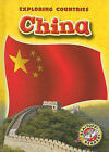 China by Walter Simmons (Hardback, 2010)