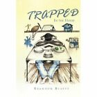 Trapped 9781450050258 by Brandon Beatty Hardcover