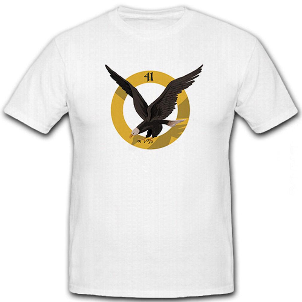 41º Stormo BT of the Italian Air Force- T Shirt