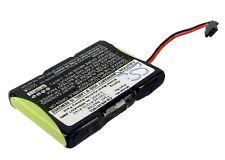 UK Battery for Siemens Gigaset 3015 Micro 3QNF3550 NS3109 3.6V RoHS