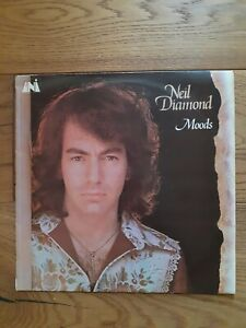 Neil-Diamond-Moods-UNLS-128-Vinyl-LP