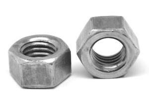 M12-x-1-75-Coarse-Thread-DIN-934-Class-8-Finished-Hex-Nut-Plain-Finish