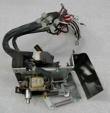 Ge Shunt Trip 192a7029p623 120v Type Cb For Tpss