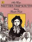 Nettie's Trip South by Ann Warren Turner (Paperback / softback, 1995)
