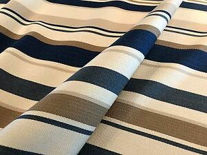 Image Is Loading Ralph Lauren Horizon 034 Dune Point Stripe