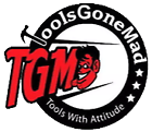 toolsgonemad