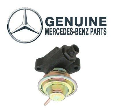 Mercedes 190E 300CE 300E R107 W124 W126 R129 W140 W201 EGR Valve MTC 0001407760A
