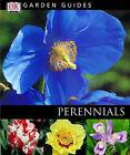 Perennials by Dorling Kindersley Ltd (Paperback, 2003)
