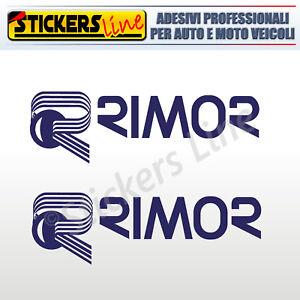 2-Adesivi-per-camper-RIMOR-adesivo-scritte-adesive-caravan-monocolore