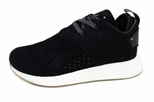 cedf2cffa9602 adidas Originals Men s NMD C2 Sneaker