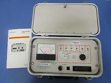 Motorola R 1033a Test Set
