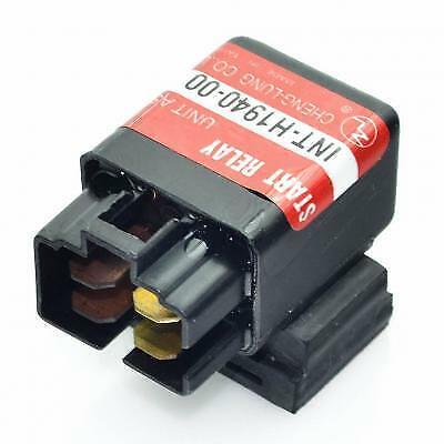 Relai, indicateur de virage intermittent compatible avec YAMAHA TT-R 50 2007-200