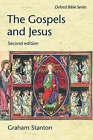 The Gospels and Jesus by Graham N. Stanton (Paperback, 2002)