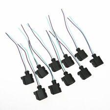 VAG 6X0 973 802 C//6X0973802C connecteur 2-WAY Kit bornes /& Seals 2-AC189