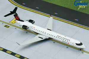 GEMINI-JETS-G2ACA850-AIR-CANADA-EXPRESS-CRJ900-1-200-SCALE-DIECAST-METAL-MODEL