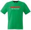 miniature 8 - Roblox Inspired Kids & Adults T-Shirt Boys Girls Gamer Gaming Tee Top