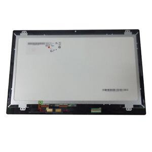 Acer Aspire R3-471TG Linux