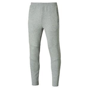 PUMA-Evostripe-Men-039-s-Pants-Men-Knitted-Pants-Basics