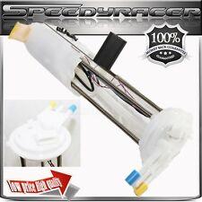 CHEVY GMC C1500 C2500 C3500 K1500 K2500K3500 V6 V8 FUEL PUMP W/O PRESSURE SENSOR