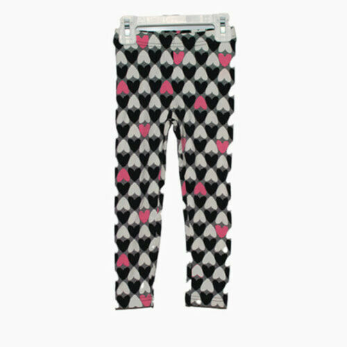 3T 18 MO 12 MO 2T New Carter/'s Girls Leggings Pants Size 3MO 6 MO 9 MO 4T