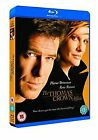 The Thomas Crown Affair (Blu-ray Disc, 2013)