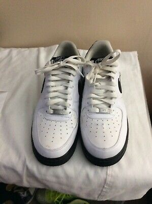 nike air force 1 low mens size 9   eBay