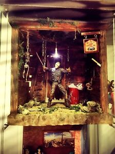 Diorama-Hot-Toy-Jason-Voorhees-Venerdi-13-Friday-the-13th