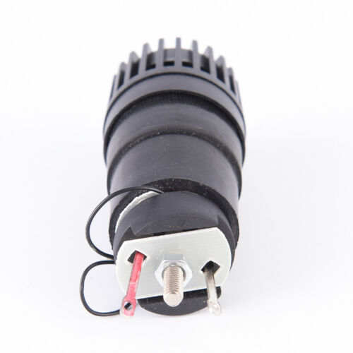 Ersatzpatrone fit für Shure SM56//SM57 Mikrofon ReparaturteiXJ