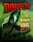 Dinopedia by Ruper Matthews (Hardback, 2014)