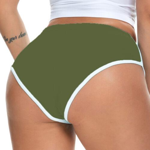 Sport Femmes Short Yoga Fitness Running Gym Jogging Lounge Ponchos Hot Pants