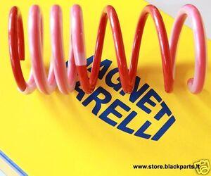 Kit-molle-ribassate-per-Fiat-500-50mm-by-Magneti-Marelli