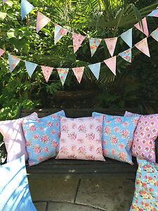 100 Waterproof Outdoor Pvc Coated Garden Bench Seat Cushions
