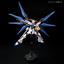thumbnail 5 - Bandai - Gundam S Destiny - RG 14 1/144 ZGMF-X20A Strike Freedom Gundam