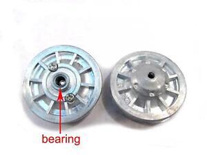 Mato-Metal-Idler-Wheels-1-16-HengLong-Tiger-I-Tank