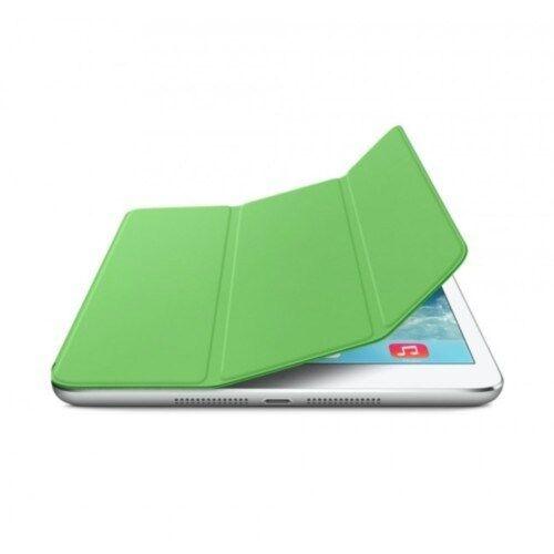 "Green iPad 7.9/"" MF062LL//A FAST SHIPPING! Apple Smart Cover for iPad mini 1//2//3"