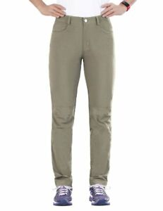 Unitop Womens Hiking Pants Quick Dry Lightweight Convertible Cargo Pants