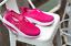 thumbnail 22 - Women-Casual-Shoes-Summer-Breathable-Shoes-Fashion-Comfortable-Mesh-Women-Shoes