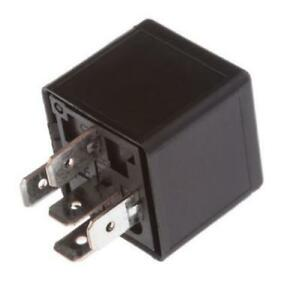 1-x-Tyco-V23134-A52-X278-SPDT-Plug-In-Non-Latching-Relay-40A-12V-Coil-DC-Car-Van