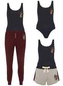 Women/'s1 Pair Socks Christmas Gift Harry Potter Blue Ravenclaw UK 4-8 Primark