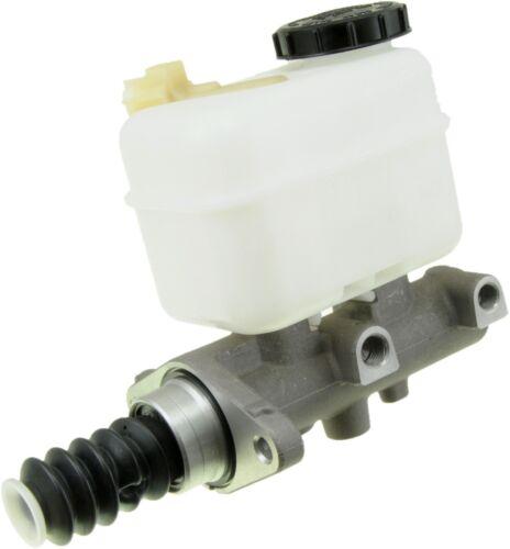Brake Master Cylinder-First Stop Dorman M630063
