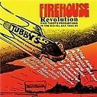 Various Artists - Firehouse Revolution (King Tubby's Productions on Digital, 2009)