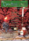 The Crooked Path Journal: Issue 5 by Pendraig Publishing (Paperback / softback, 2009)