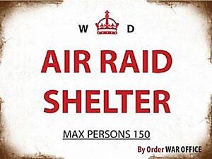 Air-Raid-Shelter-fridge-magnet-og