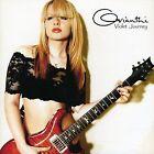 Violet Journey by Orianthi (CD, Mar-2007, Universal Distribution)