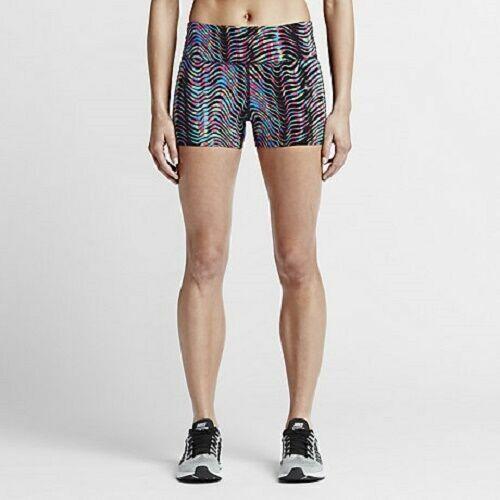Running Shorts 819675 Size XS